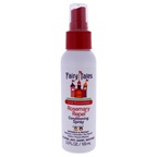 Fairy Tales Rosemary Repel Conditioning Spray Hair Spray