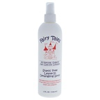Fairy Tales Static-Free Detangling Spray