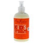 Shea Moisture Mango  Carrot Kids Extra-Nourishing Conditioner