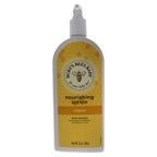 Burt's Bees Baby Bee Nourishing Lotion Original Lotion