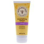 Burt's Bees Baby Nourishing Lotion Calming Lotion