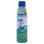 Coppertone Coppertone Kids Sunscreen Continuous Spray SPF 50