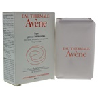 Avene Bar Soap Paraben-Free