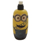 Minions Minions EDT Spray (Tester)