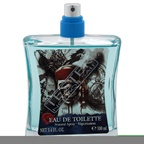 Pirates of The Caribbean Pirates of The Caribbean EDT Spray (Tester)