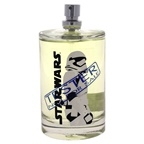 Marmol & Son Star Wars EDT Spray (Tester)