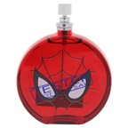 Marvel Spider Man EDT Spray (Tester)