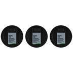 AXE Natural Look Softening Cream - Pack of 3