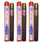 Cuba Cuba City New York - Pack of 3 EDP Spray