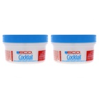 Ecoco Eco Cocktail Super Fruit Complex Cream - Pack of 2