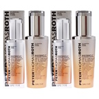 Peter Thomas Roth Potent-C Power Serum - Pack of 2