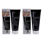 Peter Thomas Roth Instant Firmx Temporary Face Tightener - Pack of 2 Cream