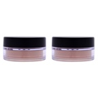 BareMinerals Mineral Veil Finishing Powder - Pack of 2