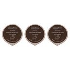 Innisfree Capsule Recipe Pack Mask - Coconut - Pack of 3