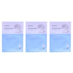 Innisfree Hydra Solution Mask - Pack of 3