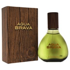 Antonio Puig Agua Brava EDC Spray