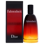 Christian Dior Fahrenheit EDT Spray