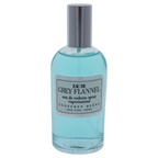 Geoffrey Beene Eau De Grey Flannel EDT Spray