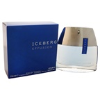 Iceberg Iceberg Effusion EDT Spray