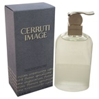 Nino Cerruti Image EDT Spray