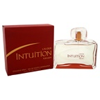 Estee Lauder Intuition Cologne Spray