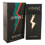 Animale Animale EDT Spray