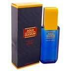 Antonio Puig Aqua Quorum EDT Spray