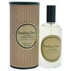 Geoffrey Beene Bowling Green EDT Spray