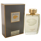 Lalique Lalique EDT Spray