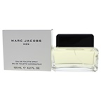 Marc Jacobs Marc Jacobs EDT Spray