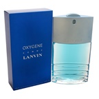 Lanvin Oxygene EDT Spray