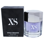 Paco Rabanne Paco XS EDT Spray