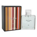 Paul Smith Paul Smith Extreme EDT Spray