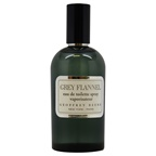 Geoffrey Beene Grey Flannel EDT Spray