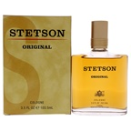 Coty Stetson Cologne Splash