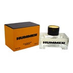 Hummer Hummer EDT Spray