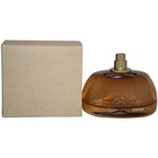 Tommy Bahama Tommy Bahama Cologne Spray