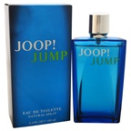 Joop Joop! Jump EDT Spray