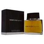 Kenneth Cole Kenneth Cole Signature EDT Spray