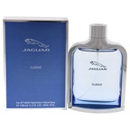 Jaguar Jaguar (Relaunch) EDT Spray