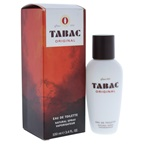 Maurer & Wirtz Tabac Original EDT Spray