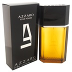 Azzaro Azzaro EDT Spray