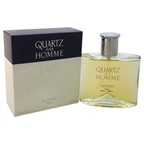 Molyneux Quartz EDT Spray