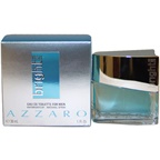 Azzaro Visit Bright EDT Spray