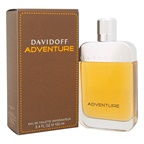 Davidoff Davidoff Adventure EDT Spray