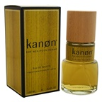 Kanon Kanon EDT Spray