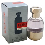 Hugo Boss Boss Elements EDT Spray