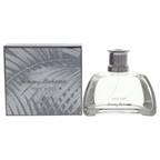 Tommy Bahama Tommy Bahama Very Cool Cologne Spray