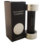 Davidoff Davidoff Champion EDT Spray