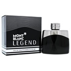 Mont Blanc Mont Blanc Legend EDT Spray